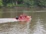 Boat Training 06-2010