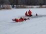 Ice Rescue 02 2007