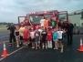 YMCA 07-2011